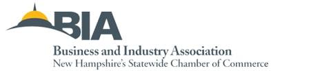 NH BIA logo