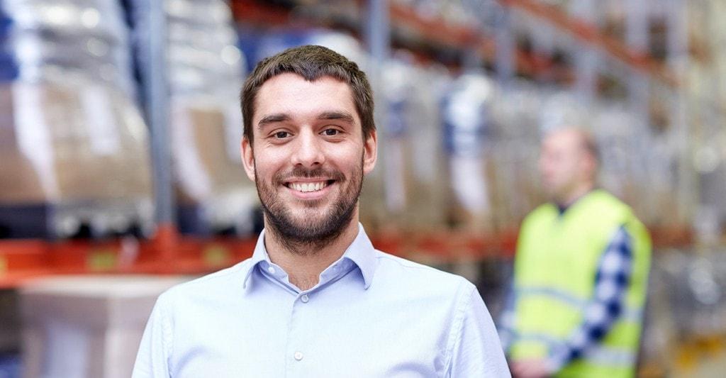 Blog_Man in warehouse_shutterstock_372480037