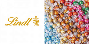 Lindt thumb for website_02.2016