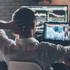 Monitor the Market