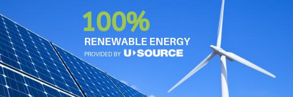 Green Energy Sponsor