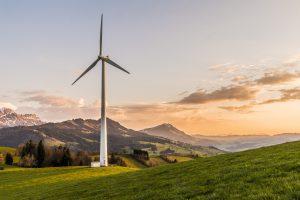 wind energy, renewable energy