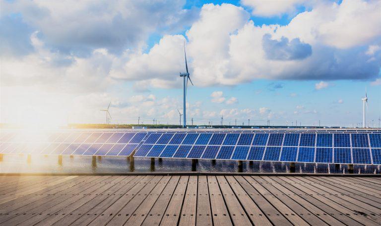 Solar Energy MASS Solar