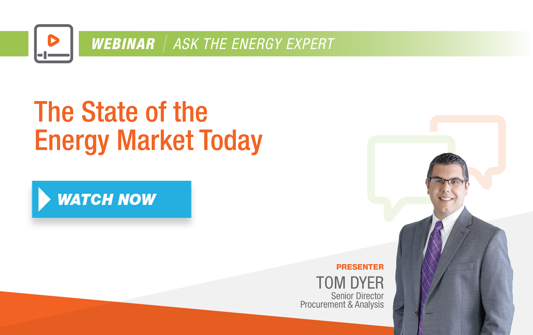 State of the Energy Market June 2020