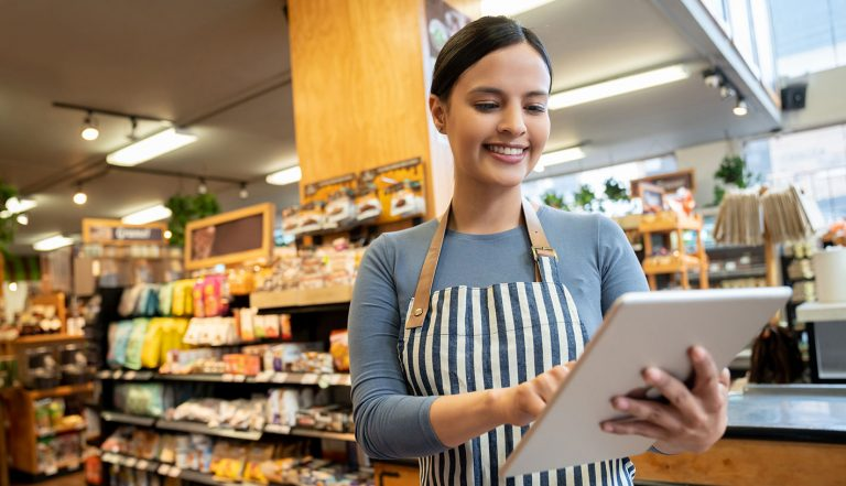 food retailer's guide to energy managment