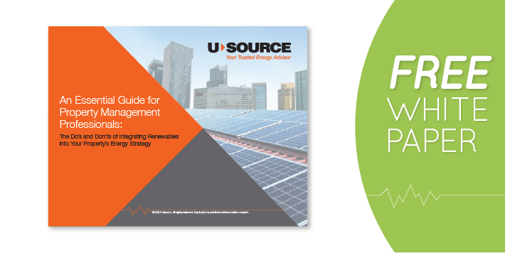 Free white paper property mgr guide to renewables